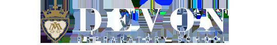 retina-logo-image